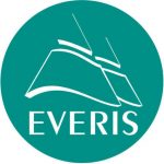 cropped-cropped-cropped-cropped-EVERIS_ICON_APP_512.jpg